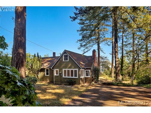 5651 Pat Bay Hwy, Saanich East, BC - CAN (photo 2)