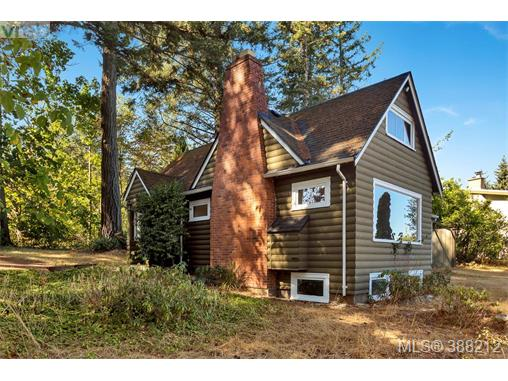 5651 Pat Bay Hwy, Saanich East, BC - CAN (photo 3)