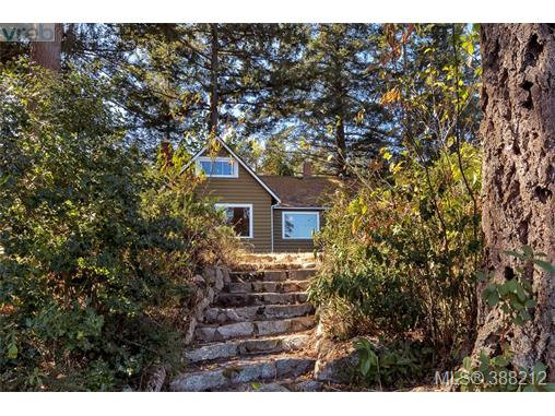 5651 Pat Bay Hwy, Saanich East, BC - CAN (photo 5)