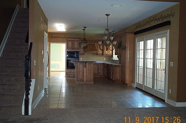 Transitional, Single Family Residence - Maineville, OH (photo 4)