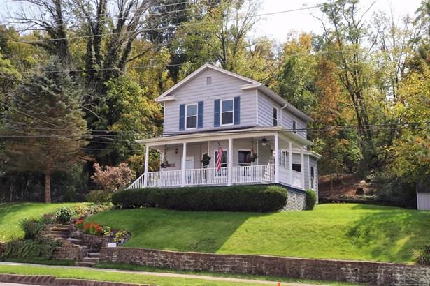 Single Family Residence, Historic - Loveland, OH (photo 1)