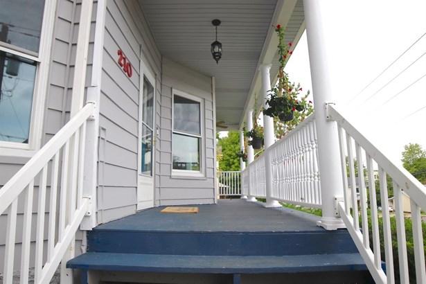 Single Family Residence, Historic - Loveland, OH (photo 2)