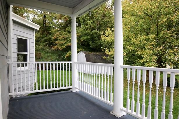 Single Family Residence, Historic - Loveland, OH (photo 3)