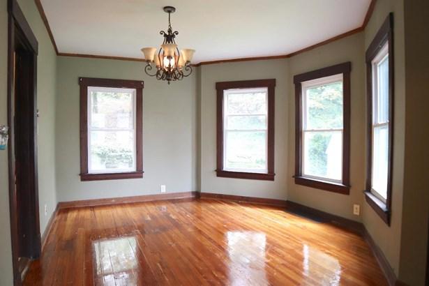 Single Family Residence, Historic - Loveland, OH (photo 5)