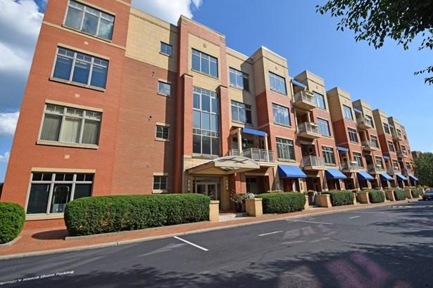 Condominium, Other - Cincinnati, OH