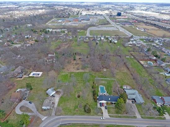 Single Family Lot - Glendale, OH (photo 1)
