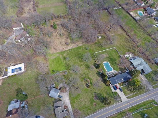 Single Family Lot - Glendale, OH (photo 2)