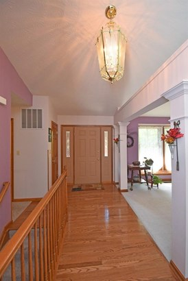 Single Family Residence, Ranch - Anderson Twp, OH (photo 3)