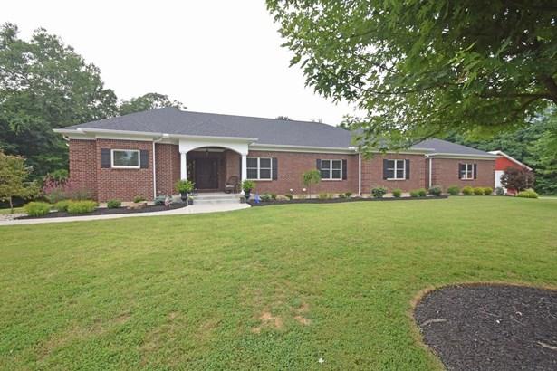 Single Family Residence, Ranch - Batavia Twp, OH (photo 2)