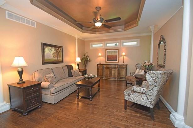 Single Family Residence, Ranch - Batavia Twp, OH (photo 3)