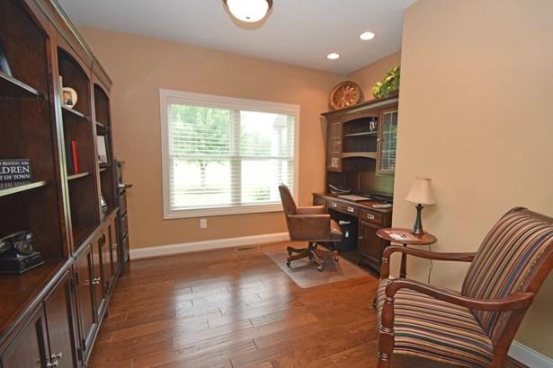 Single Family Residence, Ranch - Batavia Twp, OH (photo 4)