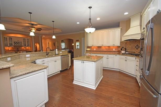 Single Family Residence, Ranch - Batavia Twp, OH (photo 5)