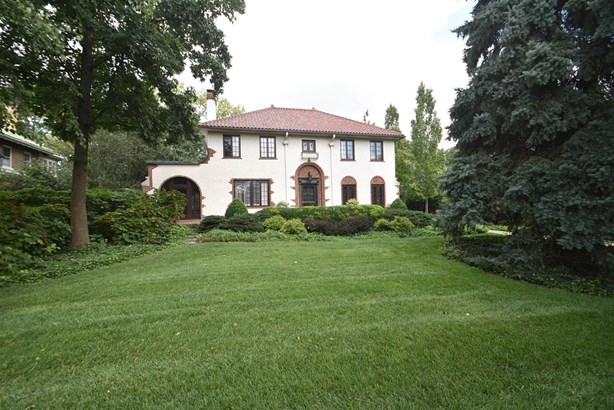Single Family Residence, Historical,Other - Cincinnati, OH (photo 1)
