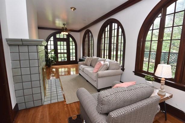 Single Family Residence, Historical,Other - Cincinnati, OH (photo 5)