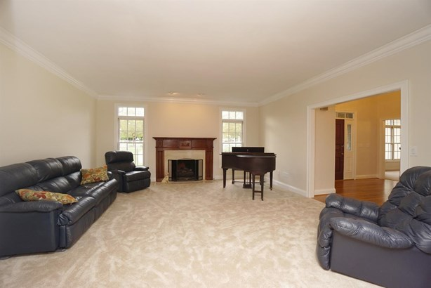 Single Family Residence, Traditional - West Chester, OH (photo 4)