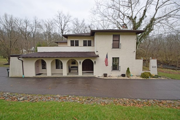 Single Family Residence, Mission,Other - Green Twp, OH (photo 1)