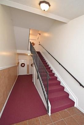 Condominium, Traditional - Harrison, OH (photo 3)