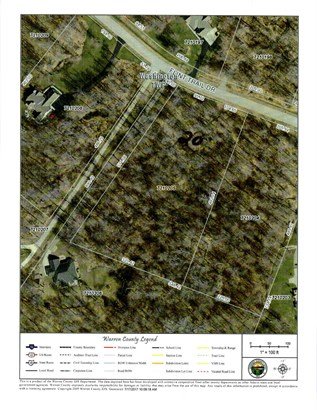 Single Family Lot - Washington Twp, OH (photo 1)