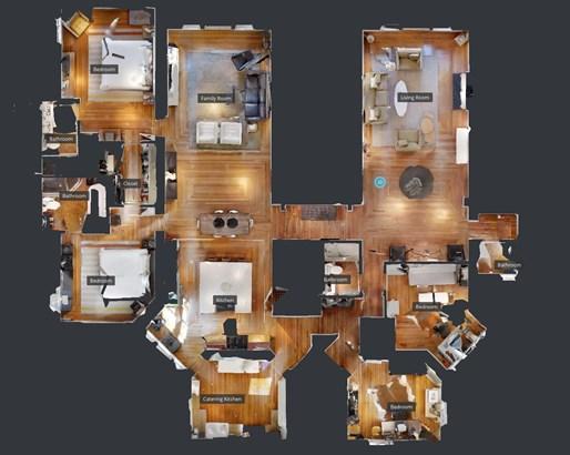 Condominium, Contemporary/Modern,Historical - Cincinnati, OH (photo 2)