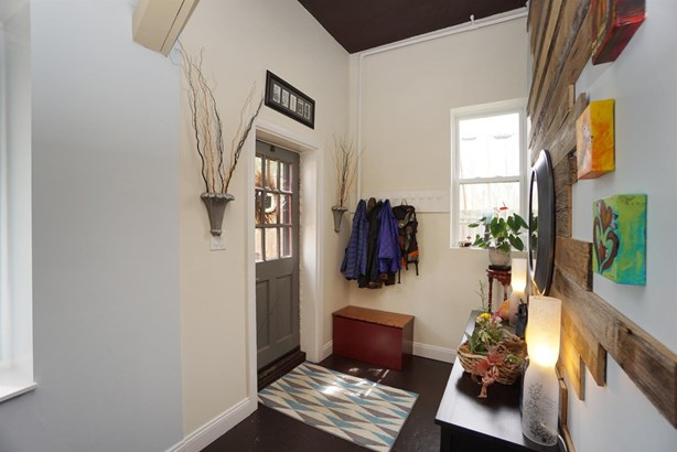 Single Family Residence, Eclectic,Historical - Loveland, OH (photo 4)