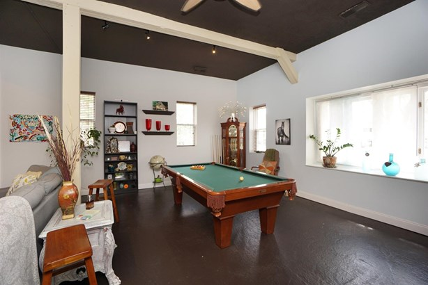 Single Family Residence, Eclectic,Historical - Loveland, OH (photo 5)