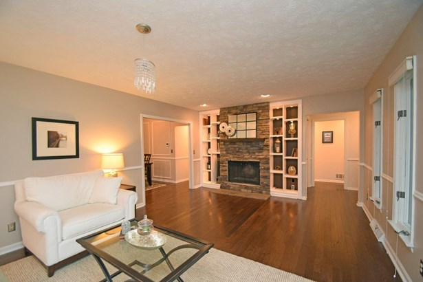 Single Family Residence, Ranch - Harrison Twp, OH (photo 3)