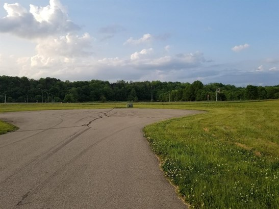 Commercial Lot - West Harrison, IN (photo 2)