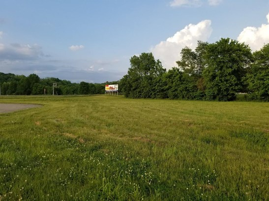 Commercial Lot - West Harrison, IN (photo 3)