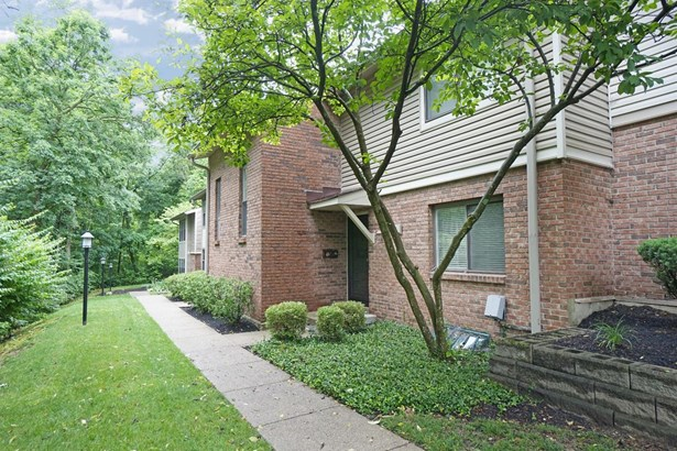 Condominium, Traditional - Springdale, OH (photo 1)