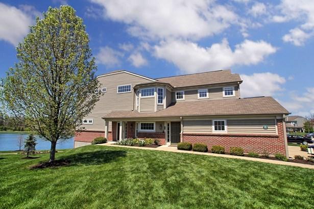 Condominium, Ranch - Maineville, OH (photo 1)