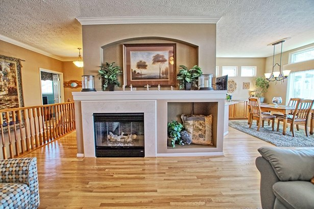 Condominium, Ranch - Maineville, OH (photo 5)