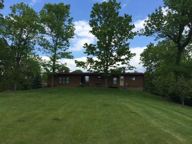 Single Family Residence, Ranch - Byrd Twp, OH (photo 5)
