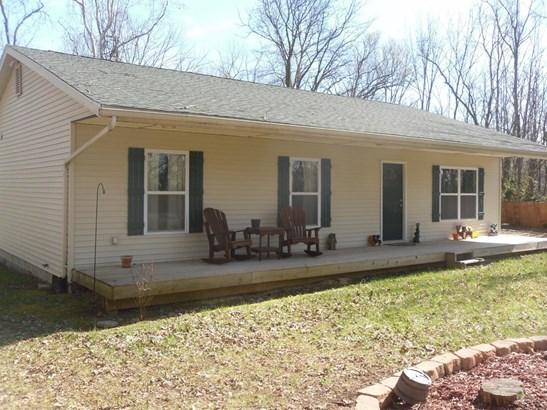 Single Family Residence, Ranch - Washington Twp, OH (photo 2)