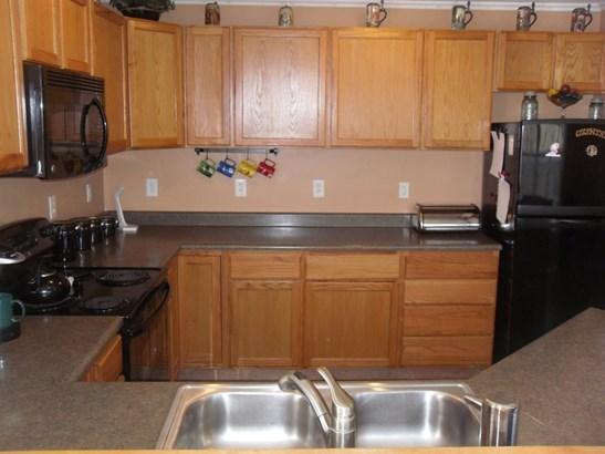 Single Family Residence, Ranch - Washington Twp, OH (photo 3)