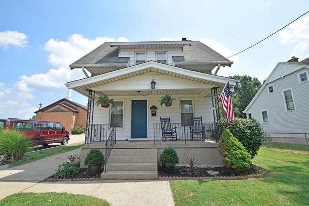 Single Family Residence, Other - Norwood, OH (photo 1)
