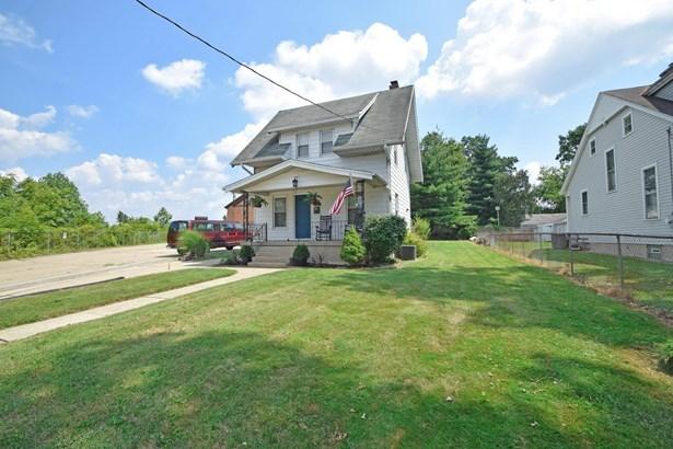 Single Family Residence, Other - Norwood, OH (photo 3)