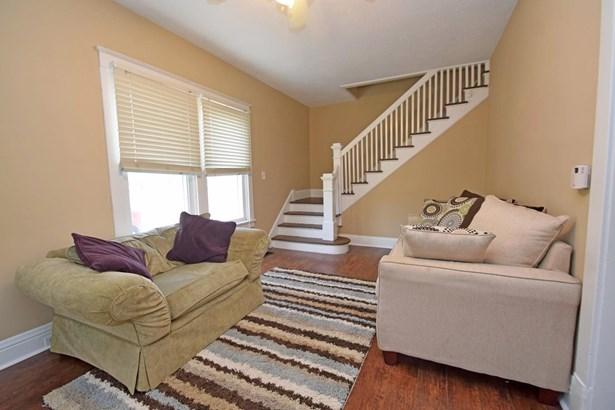 Single Family Residence, Other - Norwood, OH (photo 5)