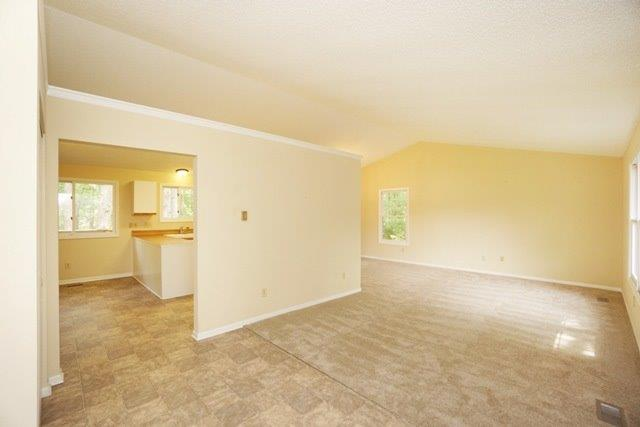 Transitional, Single Family Residence - Oxford, OH (photo 4)