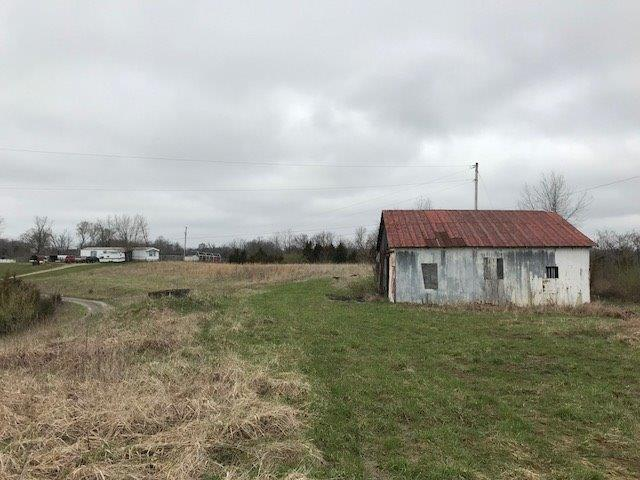 Acreage - Sprigg Twp, OH (photo 3)