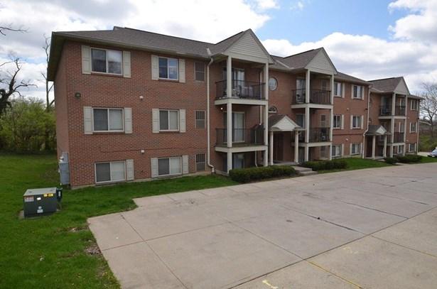 Apartment 5+ Units - Cincinnati, OH (photo 1)
