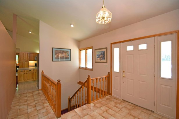 Single Family Residence, Ranch - West Chester, OH (photo 2)