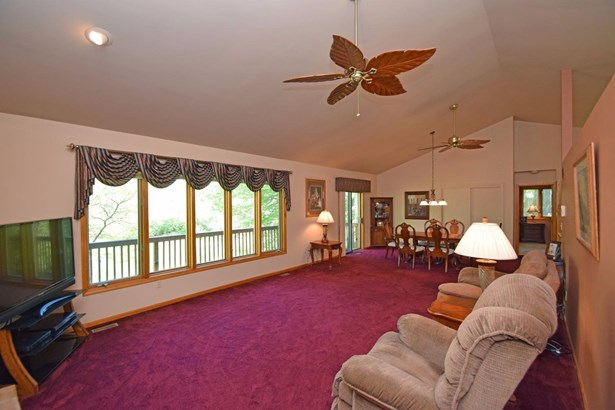 Single Family Residence, Ranch - West Chester, OH (photo 3)