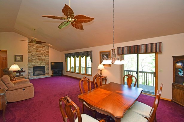 Single Family Residence, Ranch - West Chester, OH (photo 4)