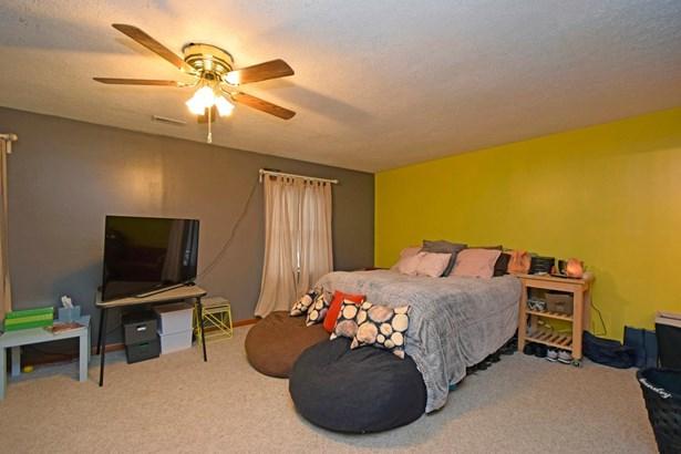Single Family Residence, Ranch - Miami Twp, OH (photo 5)