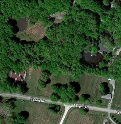 Single Family Lot - Perry Twp, OH (photo 1)