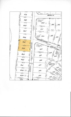 Single Family Lot - Perry Twp, OH (photo 2)