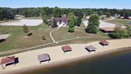 Single Family Lot - Perry Twp, OH (photo 5)