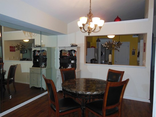 Transitional, Condominium - Sharonville, OH (photo 5)