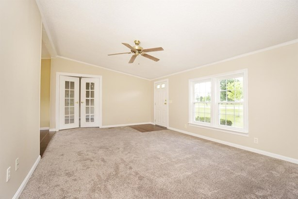 Single Family Residence, Ranch - Sterling Twp, OH (photo 4)