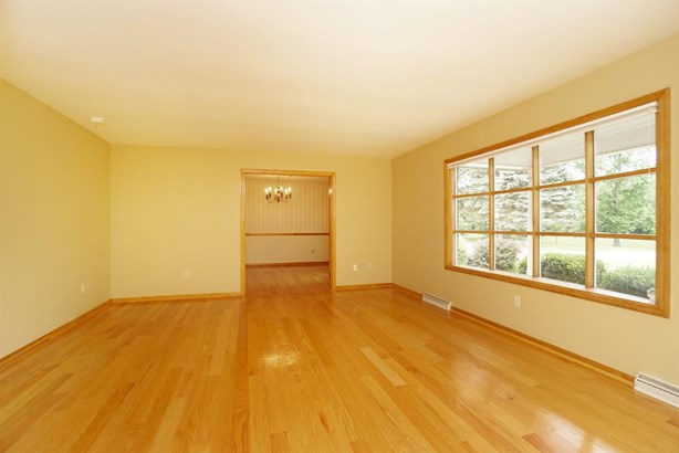 Single Family Residence, Ranch - Salem Twp, OH (photo 4)